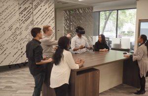 Apre l'EV Innovation Center di Rockwell Automation