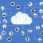 Auto connesse: i dispositivi aftermarket sono sicuri?