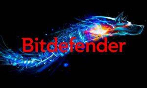 bitdefender-logo-copertina-11891.768x432.jpg