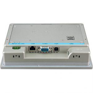 Advantech presenta TPC-71W: il nuovo Panel PC industriale