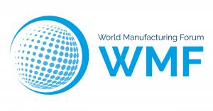 L'Intelligent Manufacturing di SAP al WMF Technical Day