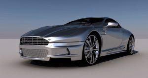 ANSYS e Autodesk insieme per la progettazione dei veicoli 4.0