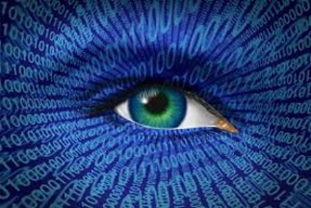 Il cyber spionaggio colpisce l'industria automobilistica
