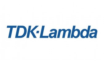 TDK-Lambda: RS Components è High Service Level Distributor 2019