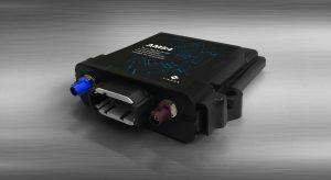 Tierra presenta AM54, nuovo dispositivo CAN-bus e 4G