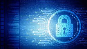 Incidenti di sicurezza: il 67% delle organizzazioni non li segnala