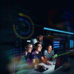 Analog Devices presenta la suite di misura MeasureWare