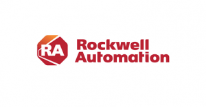 Rockwell Automation acquisisce MESTECH Services