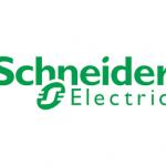 Schneider Electric: sostenibilità a Forum Telecontrollo