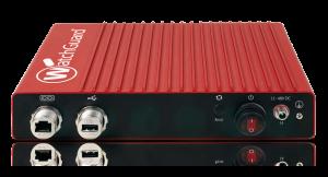 WatchGuard presenta il nuovo Firebox T35-R