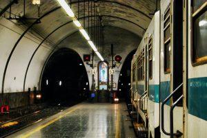 Sirti porta in centro la linea C della Metropolitana di Roma