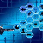 Sicurezza completa delle smart factory con Trend Micro