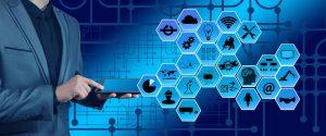 Le tecnologie chiave del 2020 per robotica e automazione