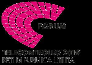 Grande successo di pubblico per Forum Telecontrollo