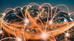 Nuova partnership tra Rockwell Automation e ANSYS