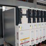 Performance e sostenibilità per Senzani con EcoStruxure
