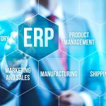 ERP Ally Consulting
