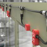 Turck Banner Italia presenta gli switch della serie SI-RF