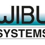 Wibu-Systems a Norimberga per SPS