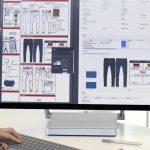 OTB ottimizza la produzione con Kubix Link di Lectra