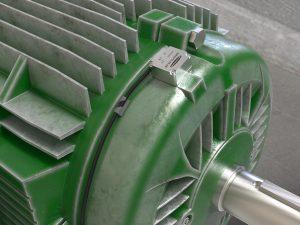 Turck Banner Italia presenta i sensori QM30VT