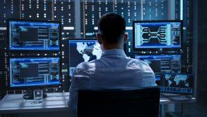 ICONICS presenta la suite software per l'automazione
