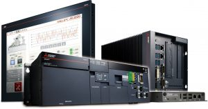 Mitsubishi Electric presenta l'edge computing MELIPC