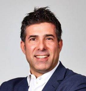 Control Techniques Italia ha un nuovo Business Leader