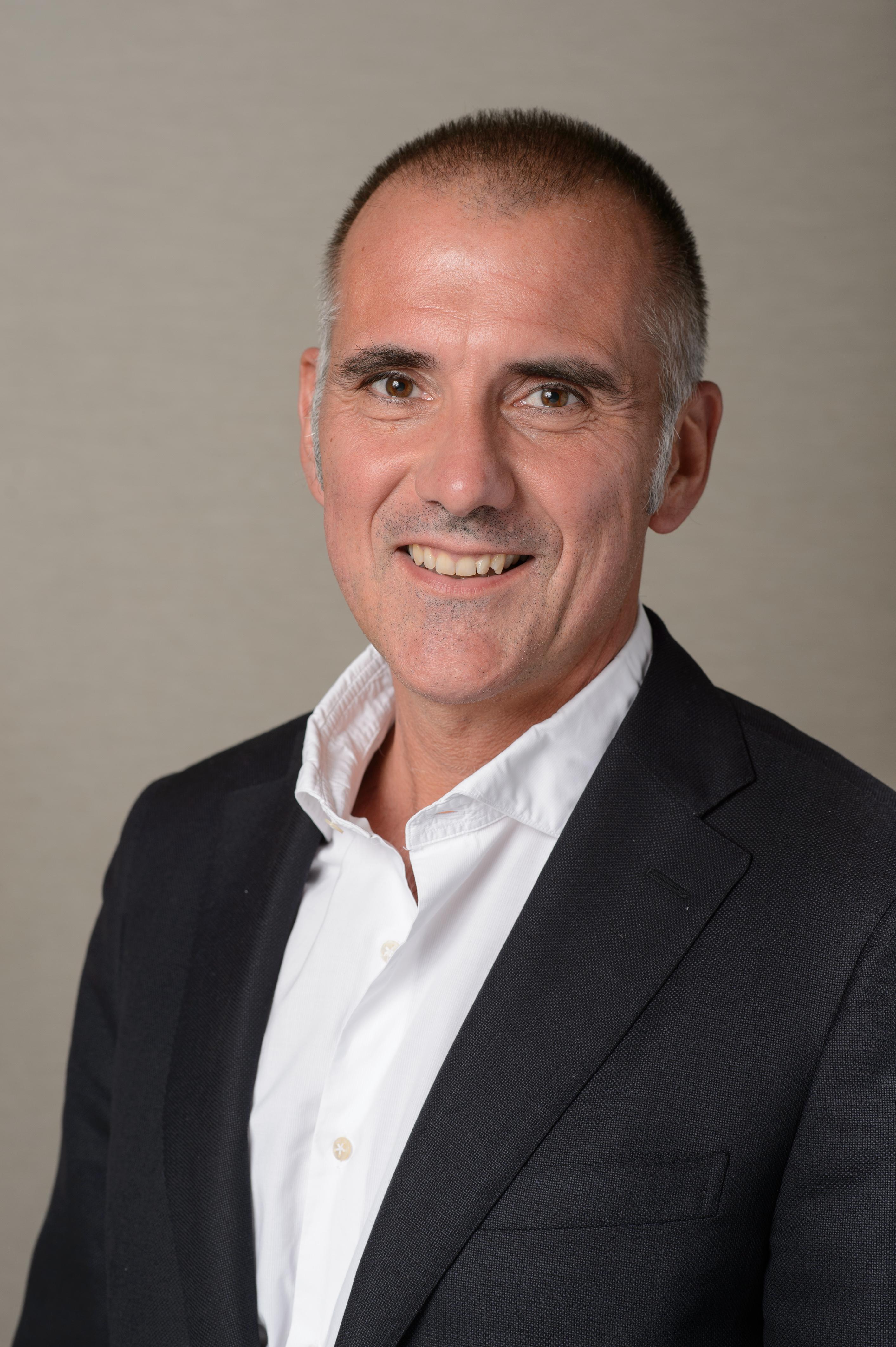 Paolo Delnevo, PTC