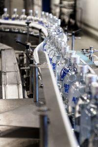 The Absolut Company sceglie il MES di Siemens