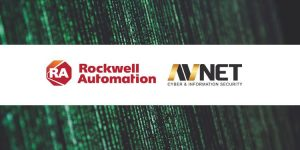 Rockwell Automation acquisce Avnet Data Security