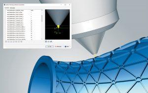hyperMILL presenta la nuova funzione CAM per stampa 3D