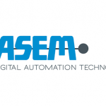 Rockwell Automation acquisisce ASEM