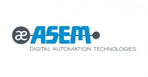 Rockwell Automation acquisisce ASEM