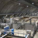 Veolia: depurazione delle acque efficiente con EcoStruxure