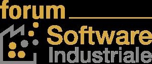 Forum Software Industriale: chiusa la seconda edizione
