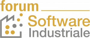 Rockwell e PTC a Il Forum Software Industriale