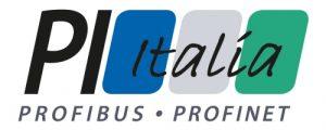 Cresce il Consorzio PROFIBUS e PROFINET Italia