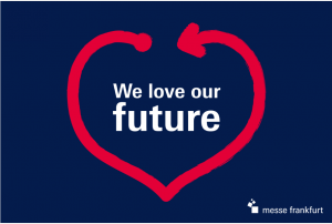 We love our future: SPS Italia sostiene il Sacco