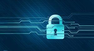 ICS CERT: raddoppiate le vulnerabilità nel 2019
