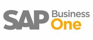 SAP Business One: ERP intelligente per le PMI