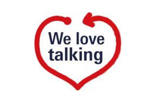 A We love talking le tecnologie abilitanti per la fabbrica 4.0