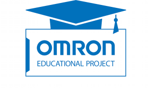 Trofeo smart project omron