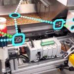 PTC Reality Lab presenta Vuforia Spatial Toolbox