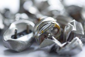Ecolamp ricicla 1.614 tonnellate di RAEE nel primo semestre