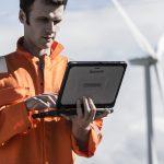 Manutenzione e tecnologia: 5 sfide da trasformare in opportunità