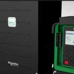 "Altivar Process Schneider Electric: ""Efficient Solution"""