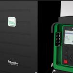 "Altivar Process Schneider Electric: ""Efficient Solution"""