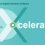 Xcelerator: Data-as-a-Service su tutto il portafoglio