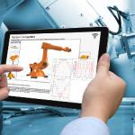 Digitalizzazione aziendale con Telmotor e Team3D